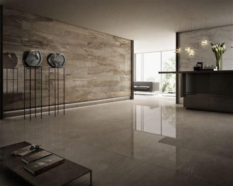 la faenza pavimenti pavimenti e rivestimenti valdonio ceramiche s r l