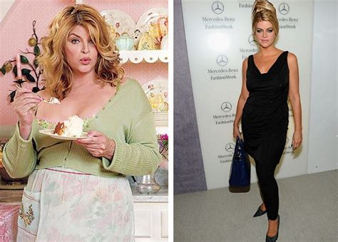 kirstie alley weight loss actress sued for reportedly kirstie alley reveals her 50lb weight loss diet pk