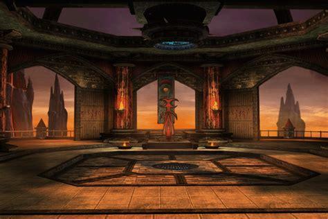 mkwarehouse mortal kombat armageddon arenas