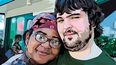 adobe photoshop vector tutorial adobe illustrator tutorial create a comic portrait