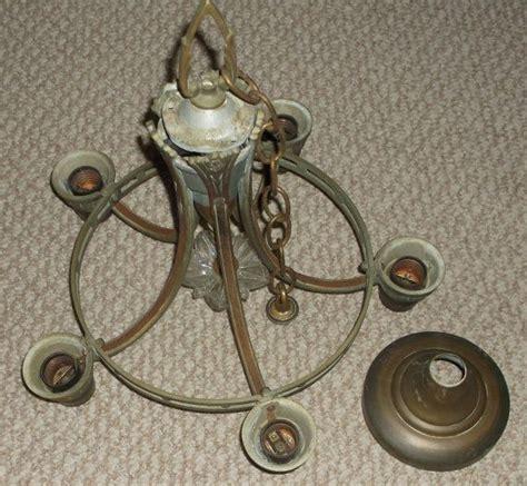 vintage light fixture parts vintage light fixture parts vintage porcelain light