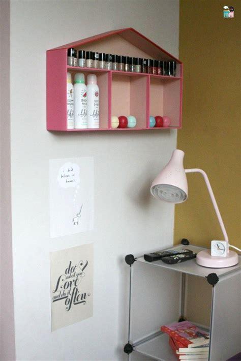 renovierung kinderzimmer ideen jugendzimmer renovieren deko ideen wohn design