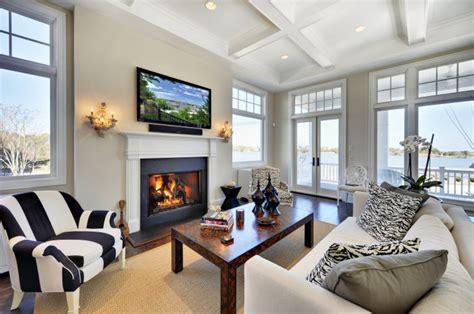 things every house should have 11 советов которые сделают дом стильным и уютным