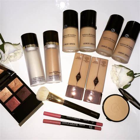 Eyeliner Kryolan kryolan makeup kit list makeup vidalondon