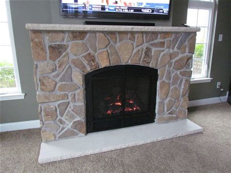 mendota dxv 45 dxv35 direct vent gas fireplace andover