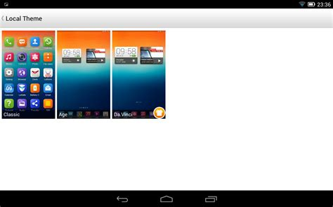 lenovo live themes lenovo yoga 8 themes screenshot 2014 02 05 23 36 29