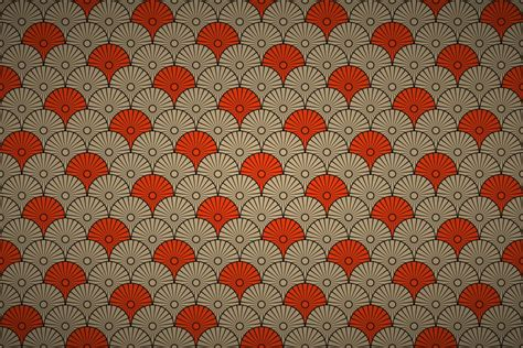 home patterns fascinating image of accessories for home interior wall