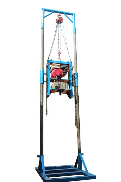 Bor Air Sumur Dan Bor Pile mesin sumur bor jasa pembuatan sumur air menggunakan mesin