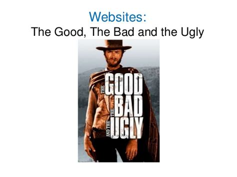 google home the good the bad the ugly androidheadlines com websites the good the bad and the ugly
