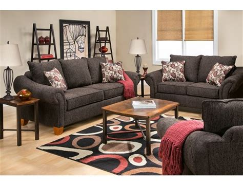 living room furniture packages with tv livingroom sets ramirez furniture slumberland living room
