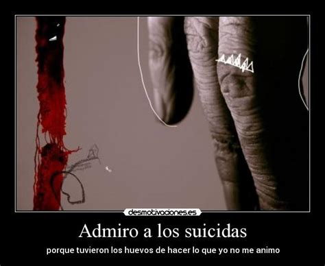 imagenes suicidas hd frases suicidas hot girls wallpaper