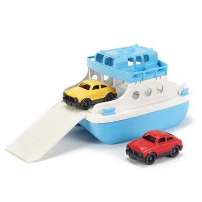 bathtub toy boats the 6 funnest boat bath toys for children baby bath time
