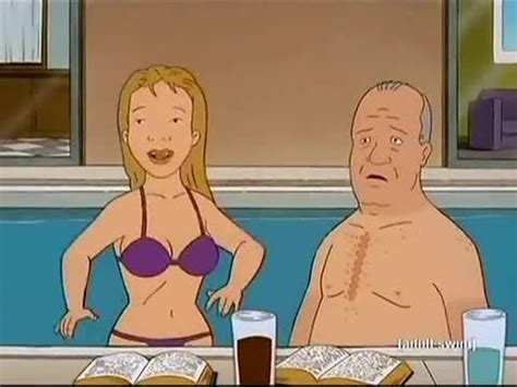 watch king of the hill season 7 episode 17 – the good buck