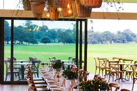 outside wedding ceremony venues sydney function rooms sydney venues for hire sydney hcs