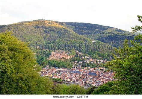 haus odenwald odenwald stock photos odenwald stock images alamy