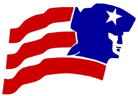 Kaos Sport Football New Patriots Alternate Logo 1 2000 2012 pat patriot r i p new nfl safety rule forbids alternate