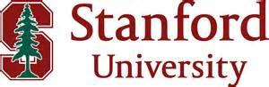 stanford school colors dr brian moritz curriculum vitae