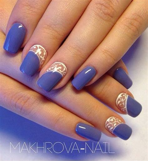 people are losing it over a nail polish and shoe photo business 1000 ideas about nail polish art on pinterest nails