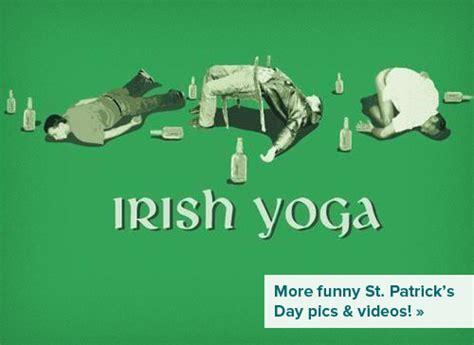 Happy St Patricks Day Meme - announcements cheezburger company blog