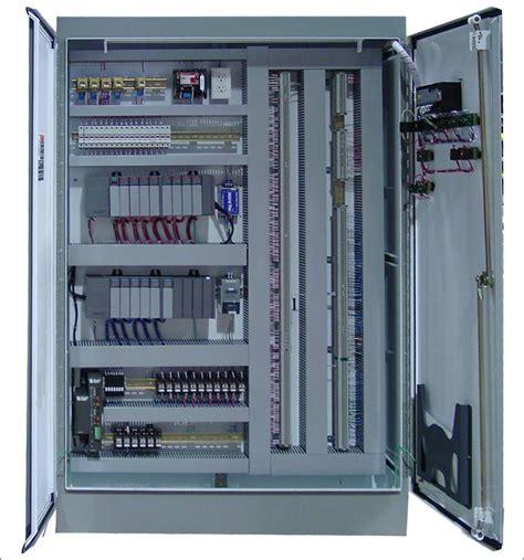 Plc Electrician by Asd