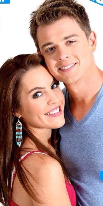 general hospital stars dating 483 best general hospital images on pinterest general