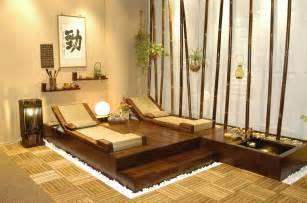 multi use furniture multi use furniture best 25 multipurpose furniture ideas on pinterest space saving enchanting