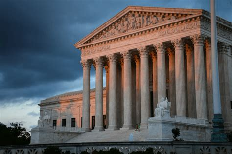 nj supreme court nj s big week for sports betting in supreme court and congress