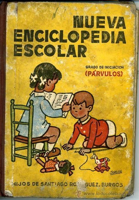 libros de texto antiguos 88 best libros de texto antiguos images on pinterest
