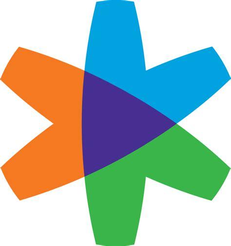 fedex logo large visual communication logos