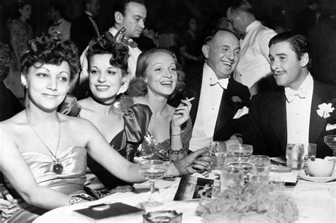 actress of hollywood golden era the 9 greatest actresses of hollywood s golden age 9facts