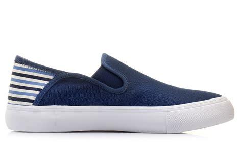 Wedges High Heels Bellevue lacoste shoes bellevue slip 141spj1004 121