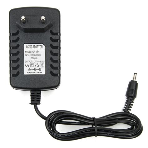 buy tablet charger compare prices on acer tablet charger shopping buy