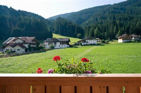 val casies appartamenti appartamenti in agriturismo untersieglerhof valle di