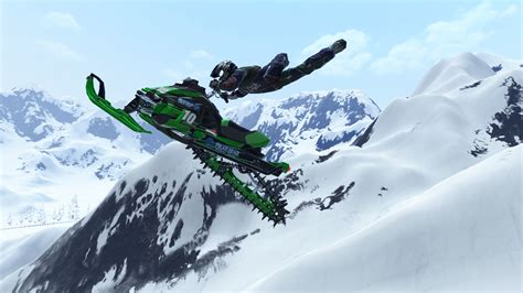 snow motocross snow moto racing freedom free download ocean of games