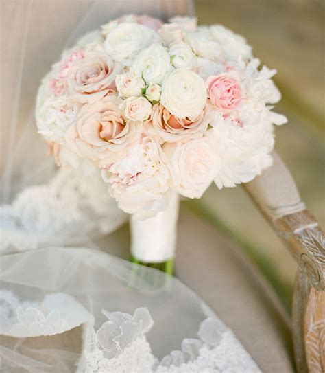 Wedding Flower Pictures Pink by Wedding Flowers Stylish Pink Bridal Bouquets Inside