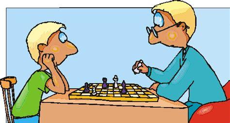 imagenes niños jugando ajedrez el ajedrez m 193 s accesible para los m 193 s peque 209 os gracias a