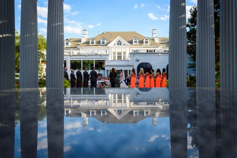 wedding receptions in monmouth county new jersey shrewsbury nj wedding services shadowbrook at shrewsbury historic wedding venue mansion