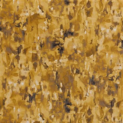 gold velvet upholstery fabric dark gold velvet upholstery fabric heavyweight velvet for