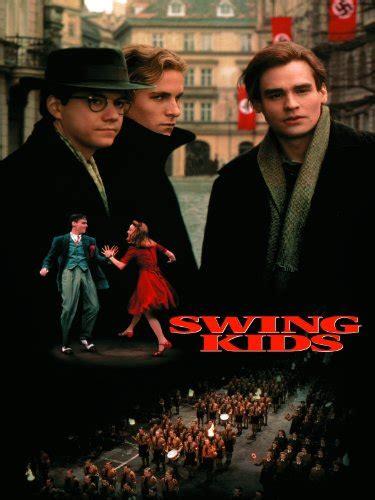 swing kids wiki robert sean leonard net worth updated 2017 bio wiki
