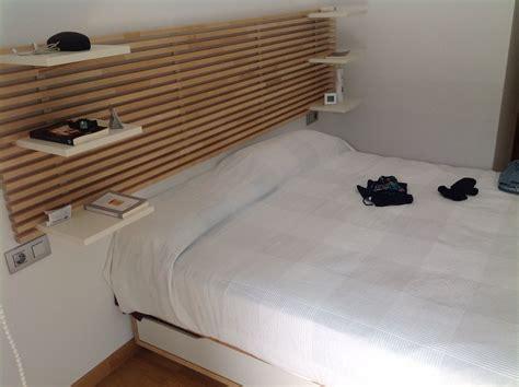 testiera letto ikea mandal mandal ikea for home bedrooms