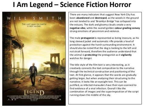quiz film science fiction essays on science fiction movies writefiction581 web fc2 com
