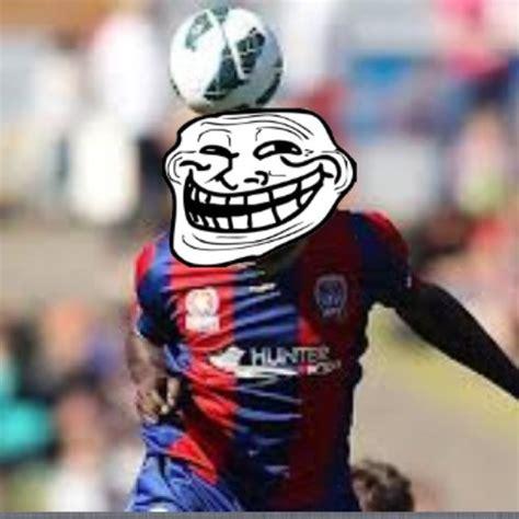 A League Memes - a league memes aleaguefunnies twitter