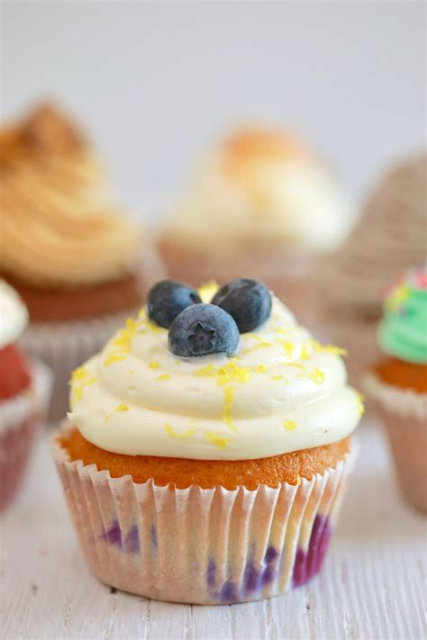 cupcakes recipe crazy cupcakes one easy cupcake recipe with endless