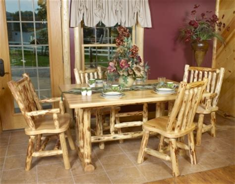 Log Kitchen Table And Chairs White Kitchen Table And Chairs Wooden Dining Room Chairs