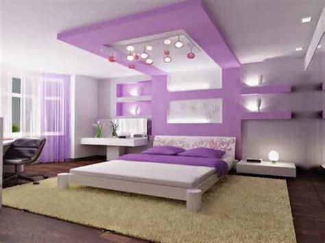 captivating modern bedroom interior design of good designs images of simple living room decor latest designs wall