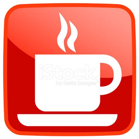 coffee cup stock vector freeimages.com