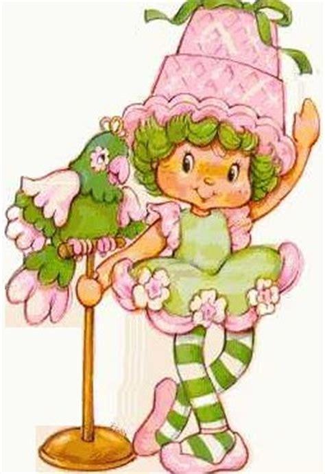 Kue Chiffon Mister No Kumis Berries lime chiffon strawberry shortcake wiki fandom powered by wikia