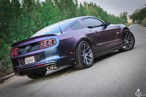 2015 Ford Mustang 5 0 Horsepower Mustang Gt 5 0 2015 Autos Post