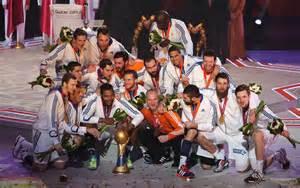 isabelle morini bosc quot la finale de handball m 234 me moi j