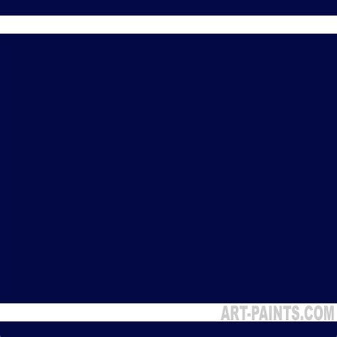 blue kandy basecoats airbrush spray paints kbc04 blue paint blue